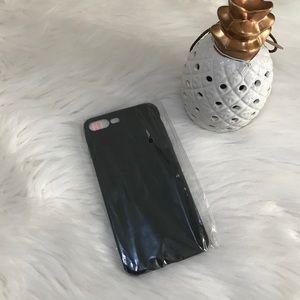 Accessories - Case for iPhone 8 Plus/iPhone 7 Plus